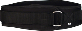 Bronx Neoprene Weight Belt
