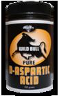 Bronx Wild Bull D-Aspartic Acid
