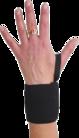 Bronx Wrist Wrap
