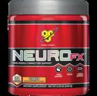 BSN Neuro FX