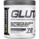 Cellucor Glutamine