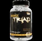Controlled Labs Orange Triad