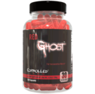 Controlled Labs Red Ghost