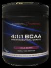 Elemental 4-1-1 BCAA