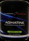 Elemental Agmatine