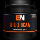 Elemental 8-1-1 BCAA