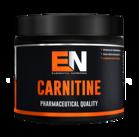Elemental Carnitine
