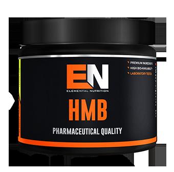 Elemental HMB