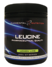 Elemental Leucine