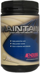 Endura Maintain
