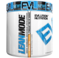 Evlution Nutrition LeanMode