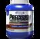 Gaspari Precision Protein