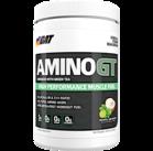 GAT Amino GT