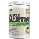 GAT Muscle Martini Natural