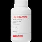 Gen-Tec L-Glutamine