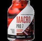 Gen-Tec Macro Pro 7