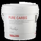 Gen-Tec Pure Carbs
