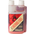 Gen-Tec Ultimate Thermogenic Fuel