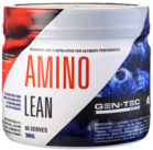 GenTec Amino Lean