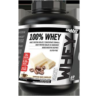 matrix anabolic gold results