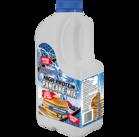 International Protein High Protein Pancakes