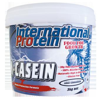 International Protein M-Casein