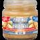 International Protein Pro-Nut Spread