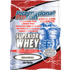 International Protein Superior Whey