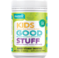 NuZest Kids Good Stuff