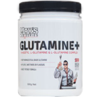 Maxs Lab Series Glutamine