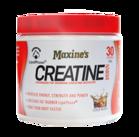 Maxines Creatine
