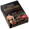 Maxs Muscle Builder Bar