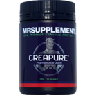 Mr Supplement Creapure