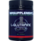 Mr Supplement L-Glutamine