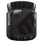 MusclePharm Amino1 Black