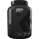 MusclePharm Combat Black