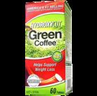 MuscleTech Hydroxycut Green Coffee