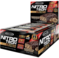 MuscleTech Nitro Tech Crunch Bar