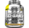 MuscleTech Platinum Iso-Whey
