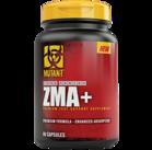 Mutant ZMA+