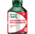 Natures Own Glucosamine 1500 with Chondroitin