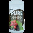Next Generation Pure Caffeine