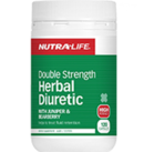 Nutra-Life Herbal Diuretic