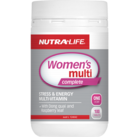 Nutra-Life Womens Multi Complete