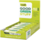 NuZest Good Green Stuff Bar