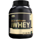 Optimum Natural 100% Whey Gold Standard