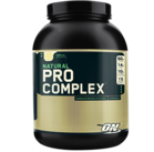 Optimum Natural Pro Complex