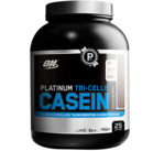 Optimum Platinum Tri-Celle Casein