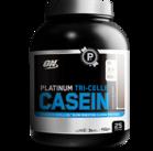 Optimum Platinum Tri-Celle Casein