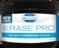 PES Erase Pro